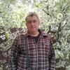 Виктор, 51, г.Севастополь