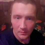 Эльдар 37 лет (Стрелец) Чердаклы