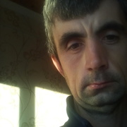 марсель, 33, г.Мамадыш