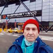 Анатолий, 58 лет, Скорпион