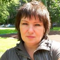 Ольга, 54 года, Козерог, Москва