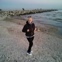Kyba, 58 лет, Близнецы, Одесса