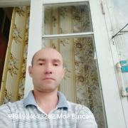 Ильдус 45 Ташкент