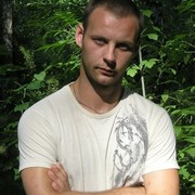 Георгий 36 лет (Лев) Тула