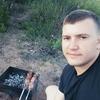данил, 22, г.Гусев
