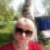 Оксана, 50, г.Ленинск-Кузнецкий