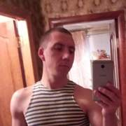 Михаил 34 Стаханов