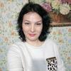 Мария, 45, г.Атырау