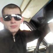 Юрий, 29, г.Асино