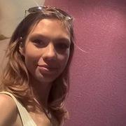Виктория, 26, г.Узловая