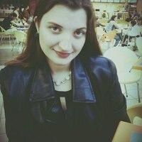 Тамара, 26 лет, Близнецы, Санкт-Петербург