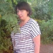 Наталья, 28, г.Красноармейск (Саратовск.)