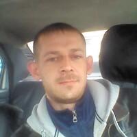 Кирилл, 37 лет, Дева, Новосибирск