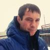 Роман, 37, г.Каменка