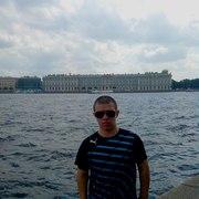 Андрей, 29, г.Грязовец