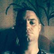 Андрей, 38, г.Сарапул