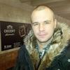 Маурон, 31, г.Мильково
