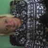 Оксана, 44, г.Борислав