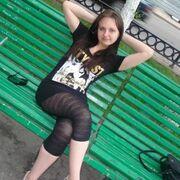Аня...*) 31 Жезказган