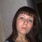 Елена 35 Сафоново