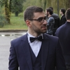 გიორგი, 20, г.Тбилиси