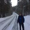 Виталий, 35, г.Астана