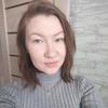 Тома Бородина, 27, г.Копейск