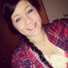 Morgan 😘, 21, Janesville