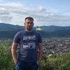Владимир, 25, Миргород