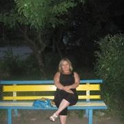 Олечка 36 Харьков