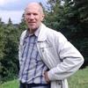 Jurij, 58, г.Чернигов