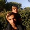 wael, 26, г.Раменское