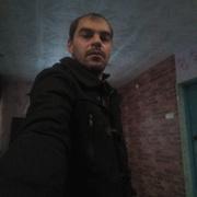 Сергей 38 Болхов