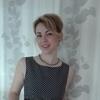 Tanja, 35, г.Мёнхенгладбах