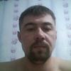Евгений, 29, г.Миасс