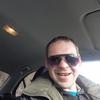 Денис Галкин, 34, г.Кандалакша