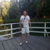 SLAVKO, 44, г.Шепетовка