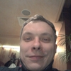 Саша, 40, г.Калининец