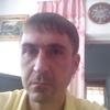 Олег, 34, г.Тараз (Джамбул)