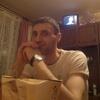 иван, 32, г.Комрат