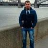 Олег, 32, г.Медвежьегорск