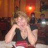 Ольга, 27, г.Октябрьский (Башкирия)