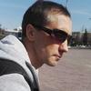 Александр, 38, г.Новокузнецк