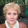 Лариса, 61, г.Торез