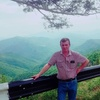 Сергей, 46, г.Апшеронск