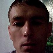 Андрей, 40, г.Вяземский