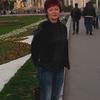 Лара, 50, г.Нижний Тагил