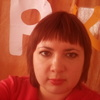 маринка, 33, Миргород