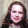 Lyudmila, 38, Gatchina