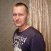 Aleksandr, 36, Otradny